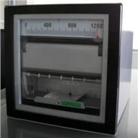 EH232-01 自动平衡记录调节仪 EH232-01