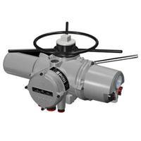 ID25/MOFF36 角行程阀门电动装置 ID25/MOFF36