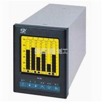 MC700CR 彩色液晶显示无纸記錄儀 MC700CR