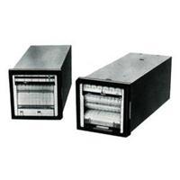 JXC-1610B 智能巡检仪 JXC-1610B