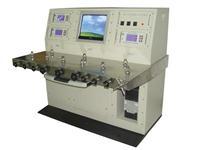 HX6100 多功能压力仪表检定台 HX6100