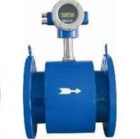 LDG-40/K 高压电磁流量计  LDG-40/K
