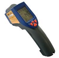 WFH-64 红外辐射温度检测器 WFH-64