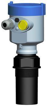 SAWRT15 分体式换能器 SAWRT15