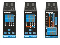 DDZ-S系列:STB-12012 光柱显示可编程調節器 DDZ-S系列:STB-12012