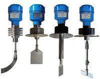 WIDE PLUS-LD 直装式静压液位变送器 WIDE PLUS-LD