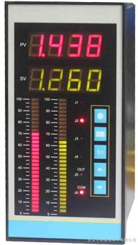 SZC-04 智能转速数字显示仪 SZC-04
