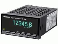 SZG-411B 非接触手持式数字转速表 SZG-411B