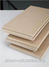 PVC 结皮发泡板