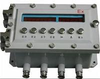 生产配料定量控制仪
