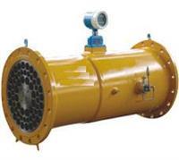 液化气气体涡轮流量计