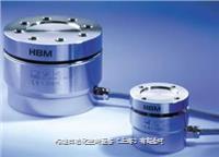 德国HBM力传感器U3