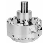 德国HBM 高精度力传感器U15