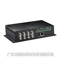 视频编码器,视频服务器,网络视频编码器 LA-3200
