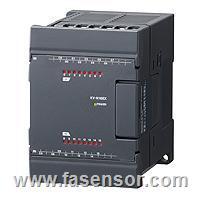 可编程控制器 KV-N8EXR