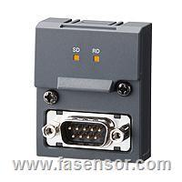 可编程控制器 KV-N10L