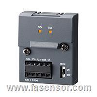可编程控制器 KV-N1AW