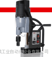 锐科磁力钻 RS25E 热销