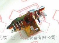 锐科磁力钻RS40E马控板