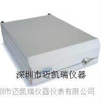 回收GSS6300 GPS信號發生器 GSS6300