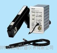 TCPA300,二手TCPA300放大器 TCPA300