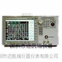 86140A 光譜分析儀|OSA|安捷倫86140A 86140A