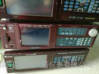 Master-MSPG-4500MT 租賃MSPG-4500MT MSPG-4500MT