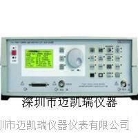 GV998,二手GV998電視信號發生器 GV998