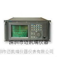 VM700T,二手VM700T視頻分析儀 VM700T
