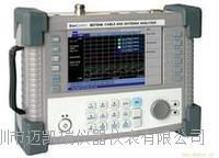 GC724A天饋線分析儀,二手GC724A GC724A