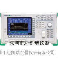 MS9710C光譜分析儀,二手MS9710C MS9710C