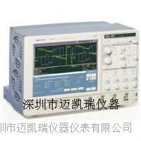 VM6000 VM6000 VM6000