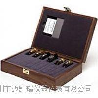 85032F,網絡分析儀校準件,85032F 85032F