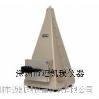 TC-5062A三角錐帶轉臺,TC-5062A TC-5062A