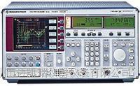 ESCS30二手 EMI測試儀 出租出售 ESCS30