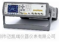E4982A LCR表,二手E4982A E4982A