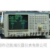 馬可尼無線電綜合測試儀 2945A 2965A 2965A