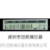 3217,利達3217,二手RDS信號發生器 3217