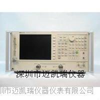 E4438C(3G信號源,6G信號發生器)
