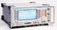 Marconi IFR 2965 2965A 2948B 2955B 2965A