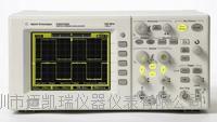 DSO3102A 二手DSO3102A示波器 租賃DSO3102A DSO3102A