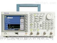 AFG3052C 二手AFG3052C信號發生器 AFG3052C