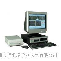 STR4500-二手STR4500-GPS信號發生器 STR4500