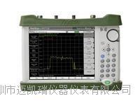 S332E 維修S332E駐波儀 天饋線分析儀 N5182A