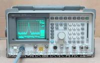 8921A HP8921A 惠普無線電綜合測試儀 N5182A