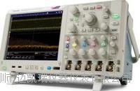 DPO3034B示波器,DPO3034B-DPO3034B DPO3034B