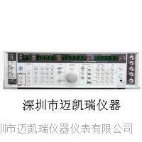 二手VP-7727D,出售VP-7727D音頻分析儀 VP-7727D