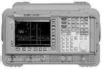 E7405A agilent頻譜分析儀 二手E7405A E7405A