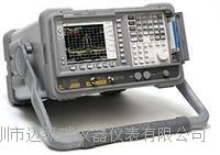 E7404A 成都E7404A頻譜分析儀 E7404A