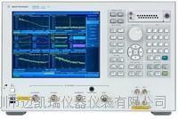 E5052B 10 MHz to 7 GHz E5052B